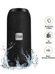 Título do anúncio: Caixa De Som Bluetooth Essential Sound Go I2go 10W RMS Resistente À Água<br><br>