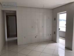 Título do anúncio: Apartamento com 2 dormitórios à venda, 55 m² por R$ 285.000,00 - São Vicente - Itajaí/SC