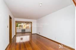Título do anúncio: Duplex para venda possui 204 metros quadrados com 3 quartos em Bom Fim - Porto Alegre - RS