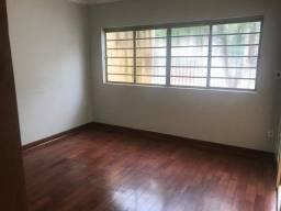 Imperdível!! Vendo casa com edícula no Jd Brasil , 3d(S).
