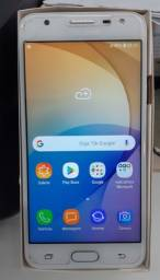 celular j5 prime estado de novo