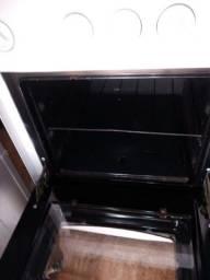 Vendo fogão 4 bocas muito conservado 249.00 frete grátis