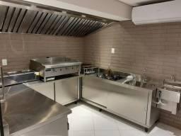 Título do anúncio: Cozinha planejada sob Medida - Júlio Nogueira