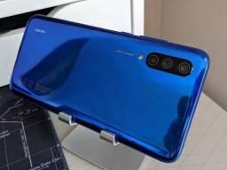 Xiaomi Mi 9 TOOP