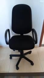 Título do anúncio: Cadeira pc computador