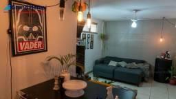 Apartamento 3 quartos em Ilha dos Ayres