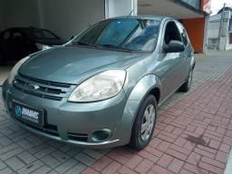 M/ KA 1.0 ANO 2011