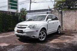 Título do anúncio: Chevrolet Captiva Sport AWD 3.0 V6
