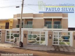 Título do anúncio: Apartamento com 2 Dormitorio(s) localizado(a) no bairro Barra em Tramandaí / RIO GRANDE DO