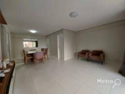 Apartamento com 3 quartos à venda, 136 m² por R$ 1.100.000 - Ponta D Areia - São Luís/MA