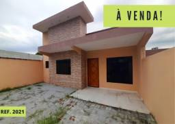 Casa Financiavel Na Vila Dos Comerciários