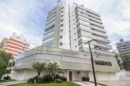 Título do anúncio: Apartamento para venda tem 94 metros quadrados com 3 quartos em Praia Grande - Torres - RS