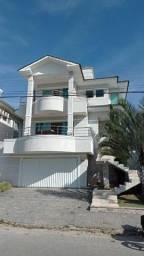 Título do anúncio: Casa para venda possui 300 metros quadrados com 3 quartos em Pedra Branca - Palhoça - SC