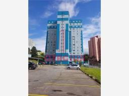 Título do anúncio: Apartamento para alugar com 2 dormitórios cod:27285
