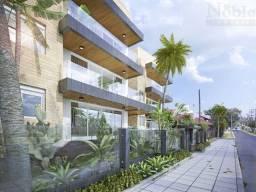 Título do anúncio: Apartamento com 03 suítes na Praia da Cal