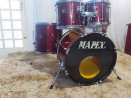 Bateria Mapex Venus