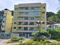 Título do anúncio: Apartamento de 96 m com 3 quartos e bela vista em Domingos Martins