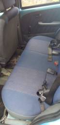 Fiat palio 1.6
