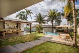 Título do anúncio: Sobrado com preço de OPORTUNIDADE com 371m², area de lazer recem construida, piscina aquec