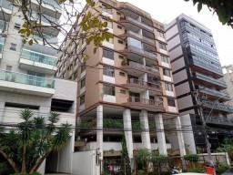 Apartamento com 3 dormitórios à venda, 90 m² por R$ 650.000,00 - Agriões - Teresópolis/RJ