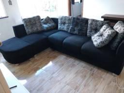 Título do anúncio: Sofa 500