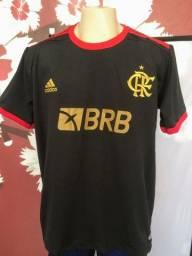 Título do anúncio: Promoção Camisas Times Flamengo Novos modelos 2021