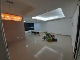 Título do anúncio: Apartamento para venda com 145 metros quadrados com 5 quartos em Boa Viagem - Recife - PE