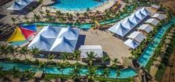Adquira seu espaço de férias ou investimento para alugar