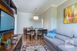 Título do anúncio: Apartamento à venda com 3 dormitórios em Luxemburgo, Belo horizonte cod:325002