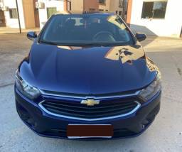 Chevrolet Onix LT 1.0 (2018)