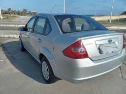Título do anúncio: Fiesta 2005 Sedan Oportunidade!!!