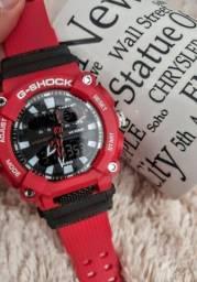 Relógios diversas marcas e modelos a preço de custo só aqui. Me consulte .