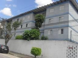Título do anúncio: REF 5923 Apartamento para aluguel e venda tem 60 metros quadrados com 2 quartos