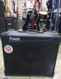 Amplificador Staner Shouth 110g para guitarra na Musical Brother