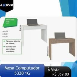 Título do anúncio: Mesa computador 5320