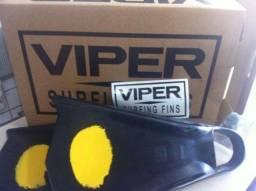 Título do anúncio: Pé de pato MS Viper