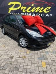 Título do anúncio: Peugeot 207 PASSION XR
