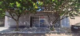 Ótima casa em com 3 quartos à venda - Nova Descoberta - Natal/RN