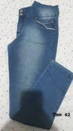 Lotinho de calças