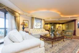 Título do anúncio: Apartamento de luxo climatizado à venda, 4 suítes, um por andar, 352m² privativos, 22º and