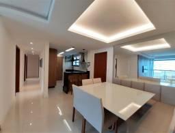 Título do anúncio: Lindo apartamento de 3 quartos no bairro  Estrela Sul em Juiz de Fora - MG *Aceita financi