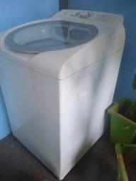 Título do anúncio: Máquina de lavar Brastemp 12 kg