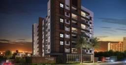 Título do anúncio: Apartamento de 3 Quartos com Suíte, 85 m2, sacada com churrasqueira, Alto Padrão de acabam