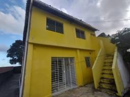 2 casas em aguazinha por 120 mil as duas cada uma com 2 quartos