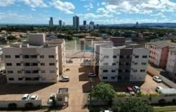 Título do anúncio: Apartamento com 2 dorms, Plano Diretor Sul, Palmas - R$ 180 mil, Cod: 841