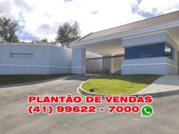 Terrenos no Condomínio Green Garden no Tanguá - Parcelas R$3.427,29