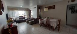 105 m² em Boa Viagem - 2 vagas cobertas - 3 qts - 520 mil
