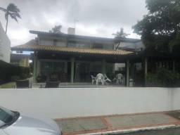Título do anúncio: Ipojuca - Casa de Condomínio - Praia Muro Alto