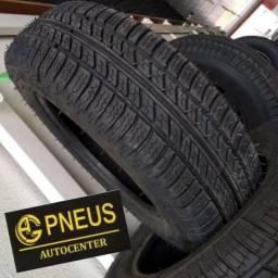 Pneu preço baixo pneu pneus