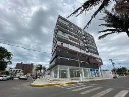 Título do anúncio: Apartamento de 2 suítes no Centro